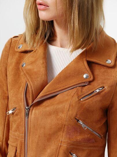 jacket161008599_1