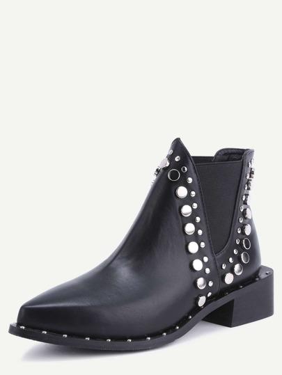 shoes161006807_1