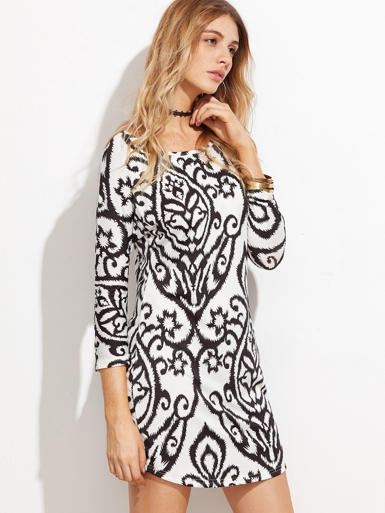 dress161012131_2