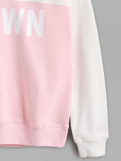 sweatshirt161007103_1