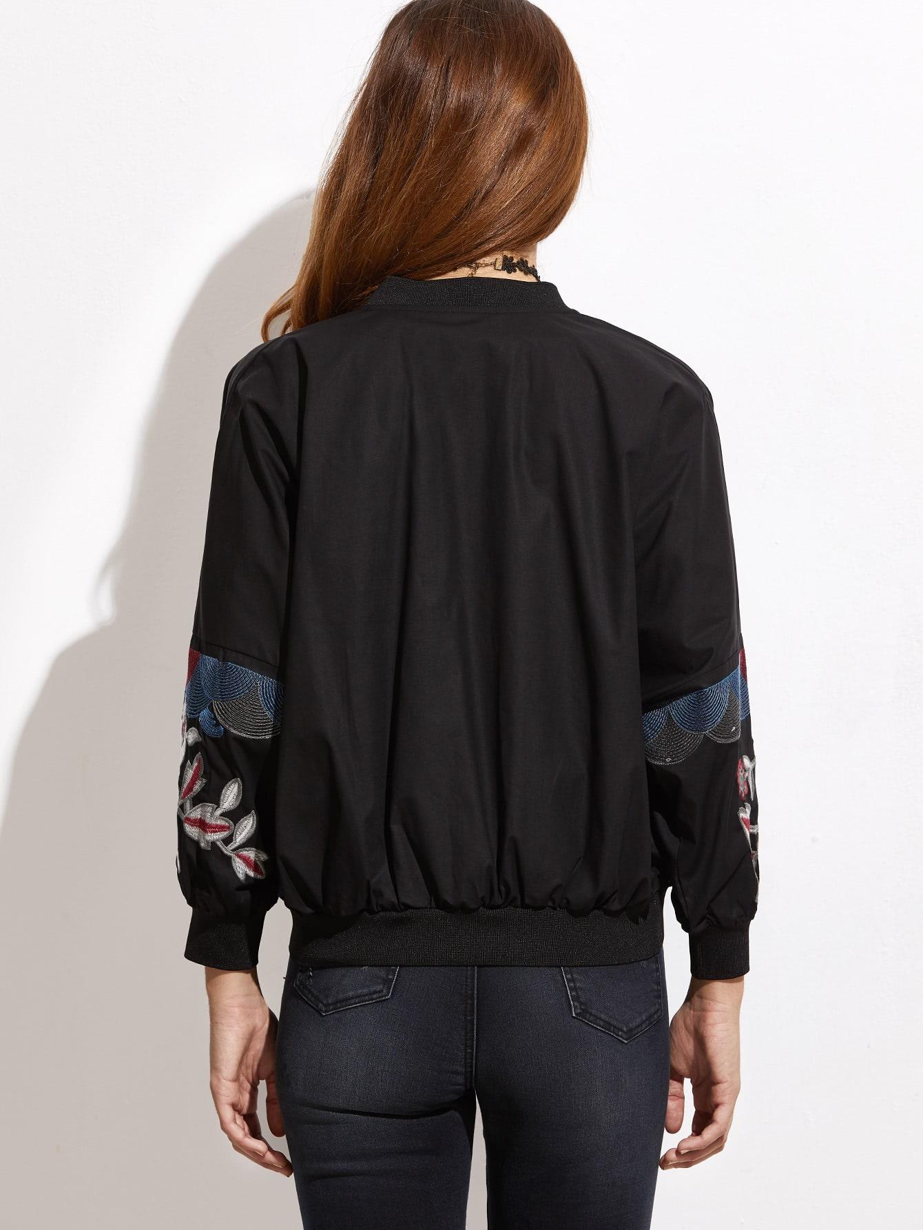 jacket161018401_2