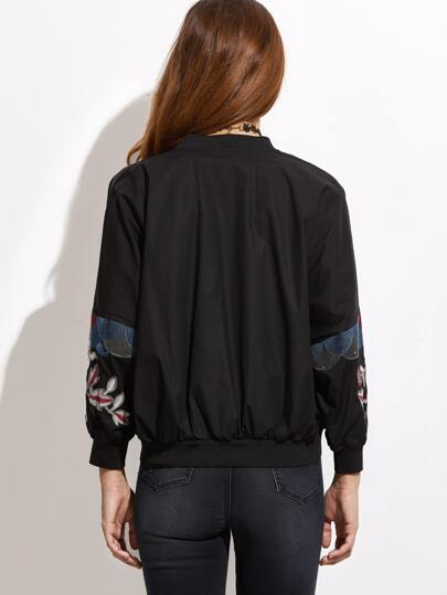 jacket161018401_1