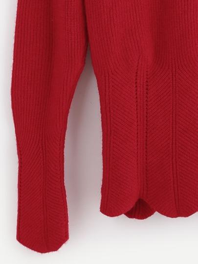 sweater161021454_1