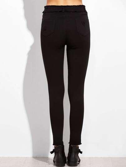 pants161007002_1