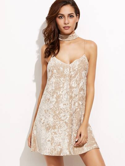dress161010722_1
