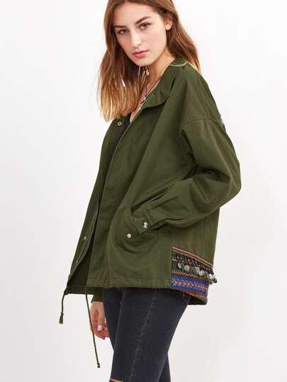jacket161021707_1