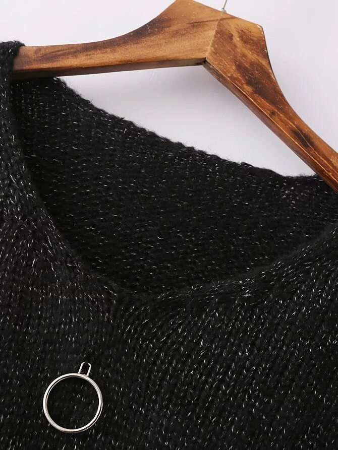 sweater161026217_2