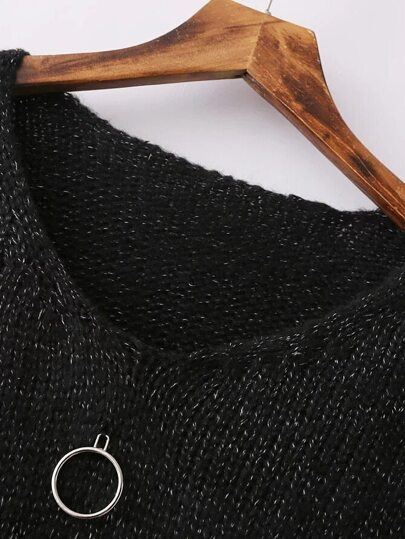 sweater161026217_1