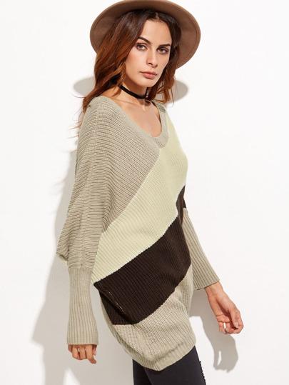 sweater160920402_1