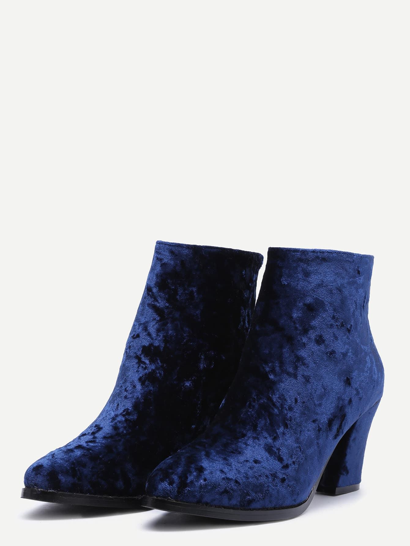 shoes161021802_2