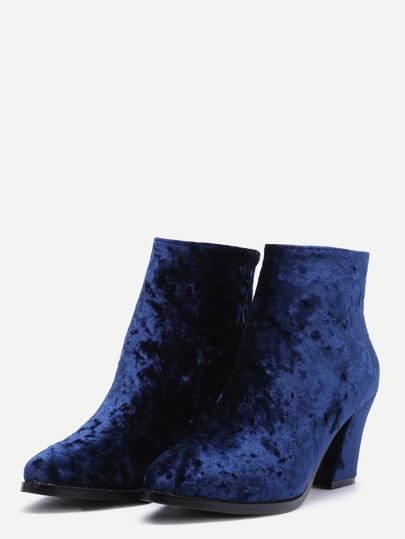 shoes161021802_1