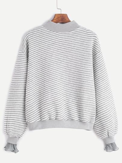 sweatshirt161027101_1