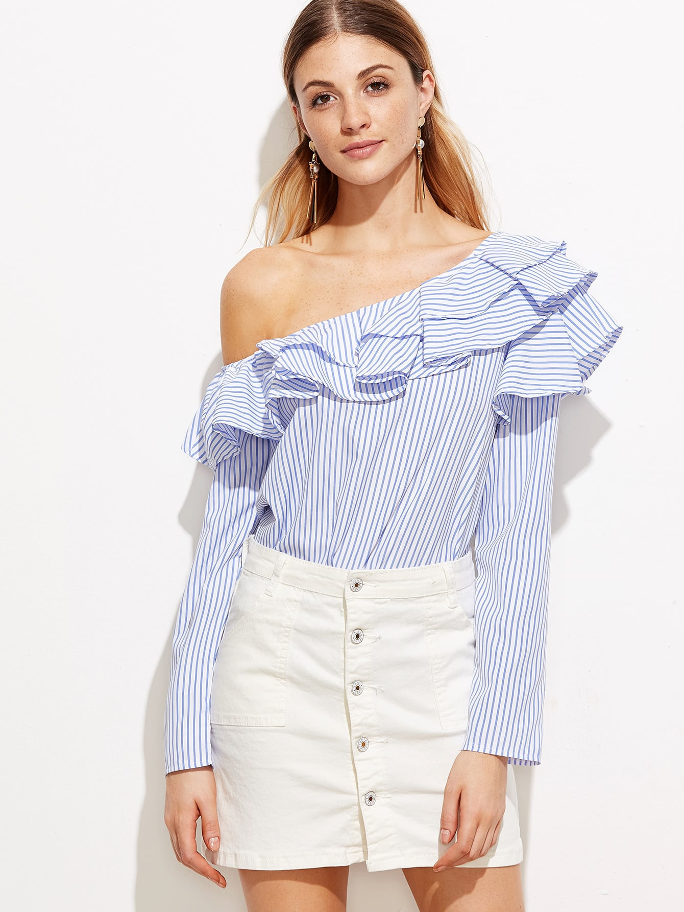 blouse161031101_2