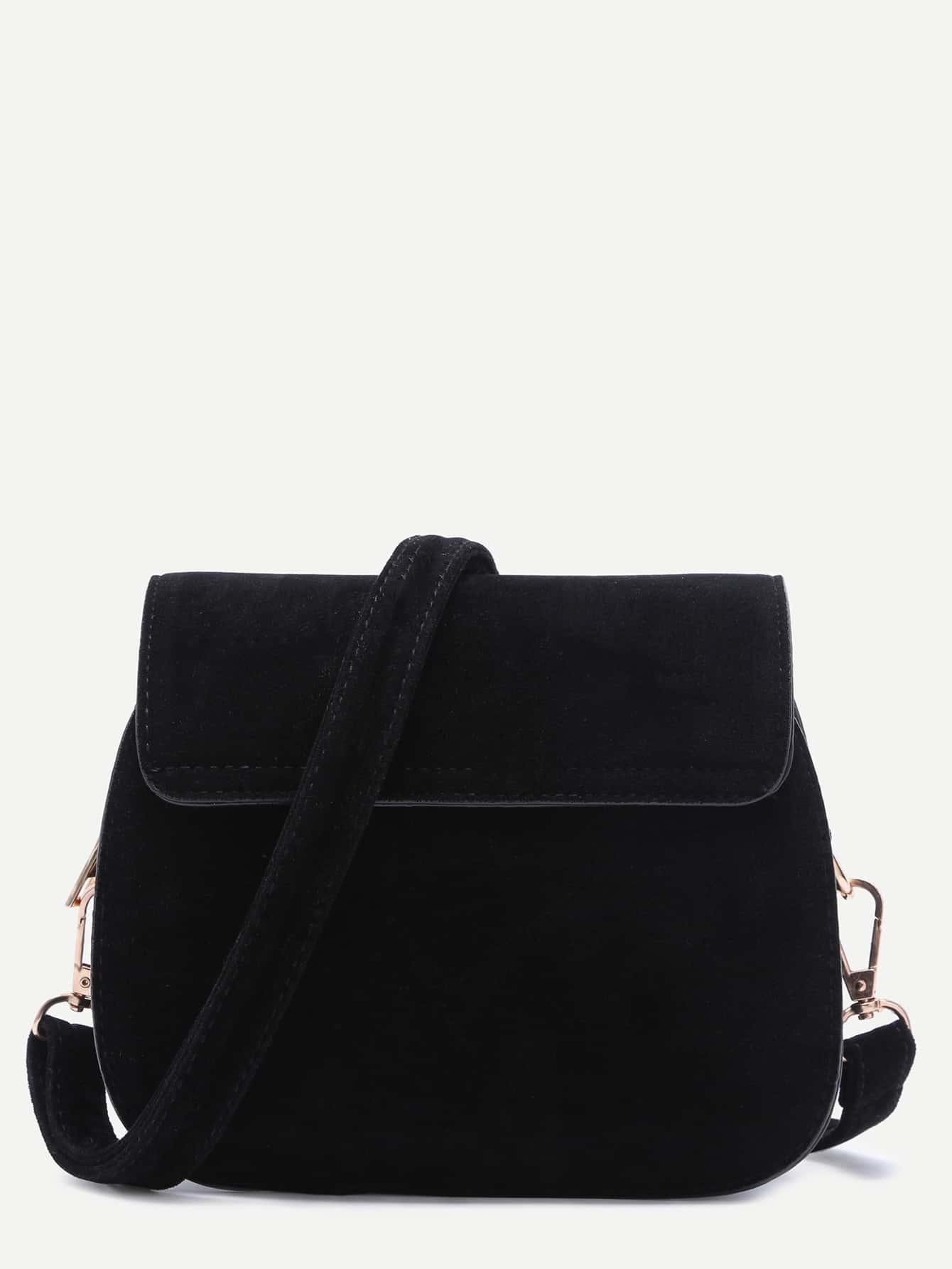 bag161017906_2
