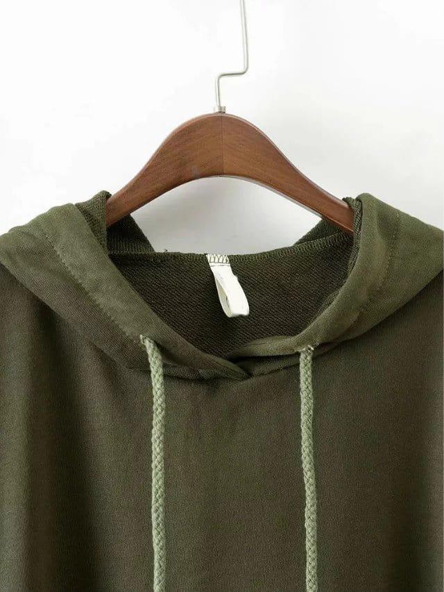 sweatshirt161017205_2