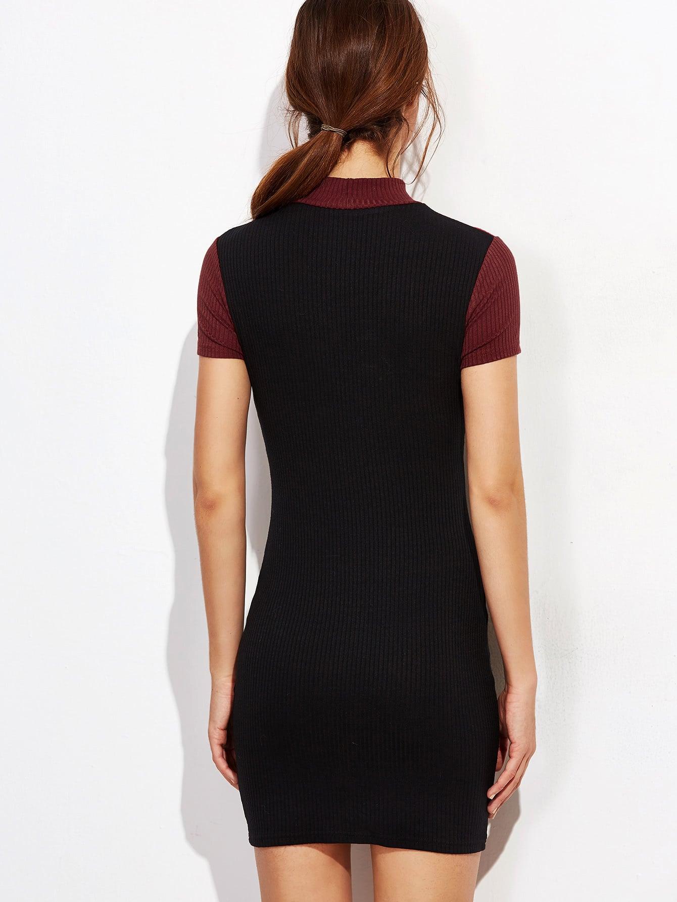 dress161017709_2