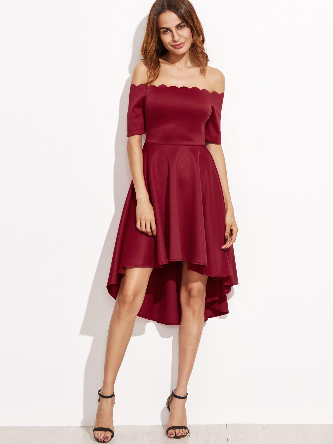 dress161010713_2
