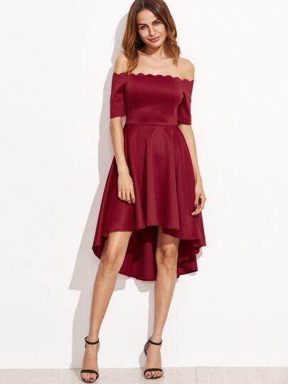 dress161010713_1