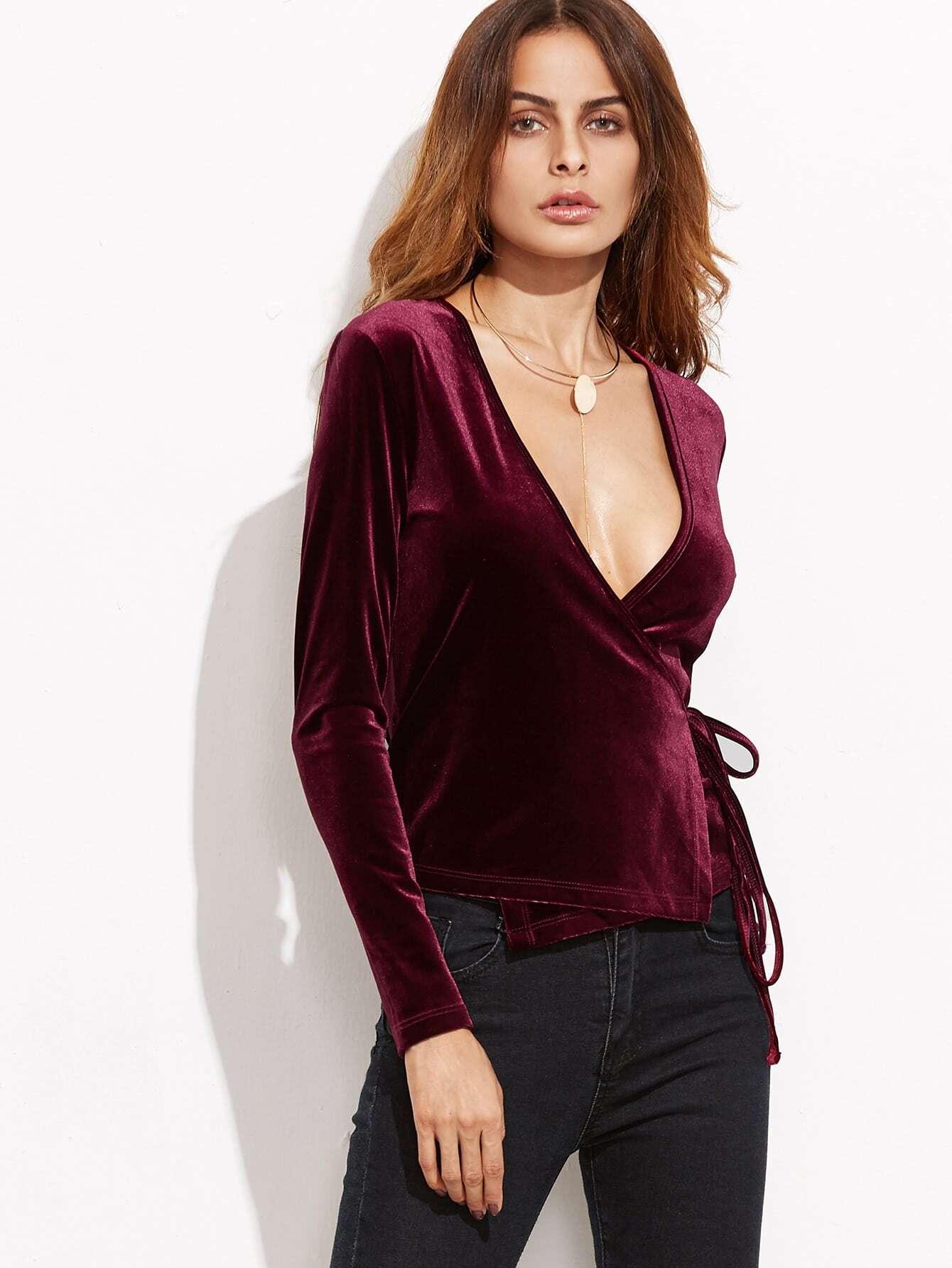 blouse161012404_2