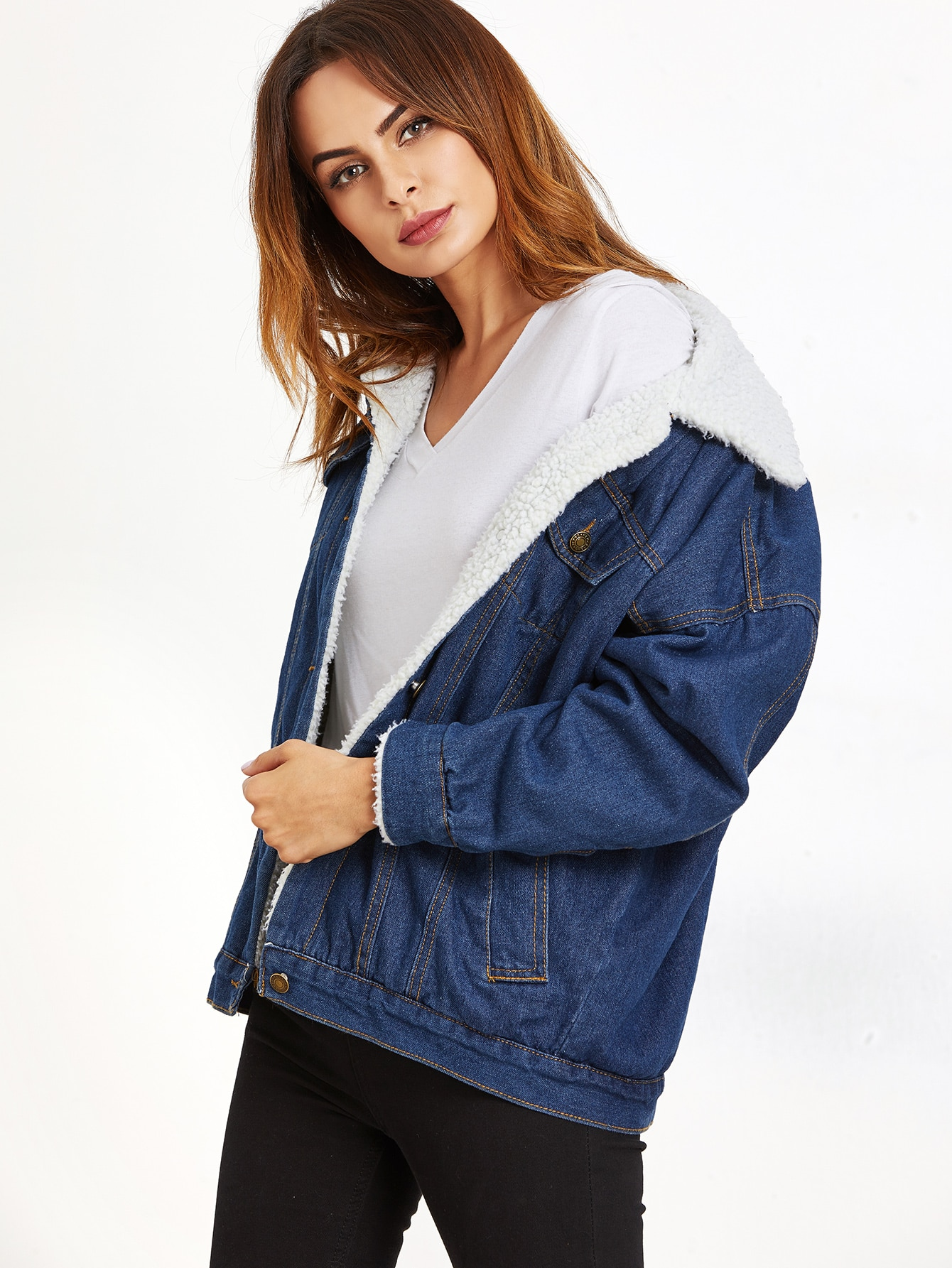 jacket161024001_2