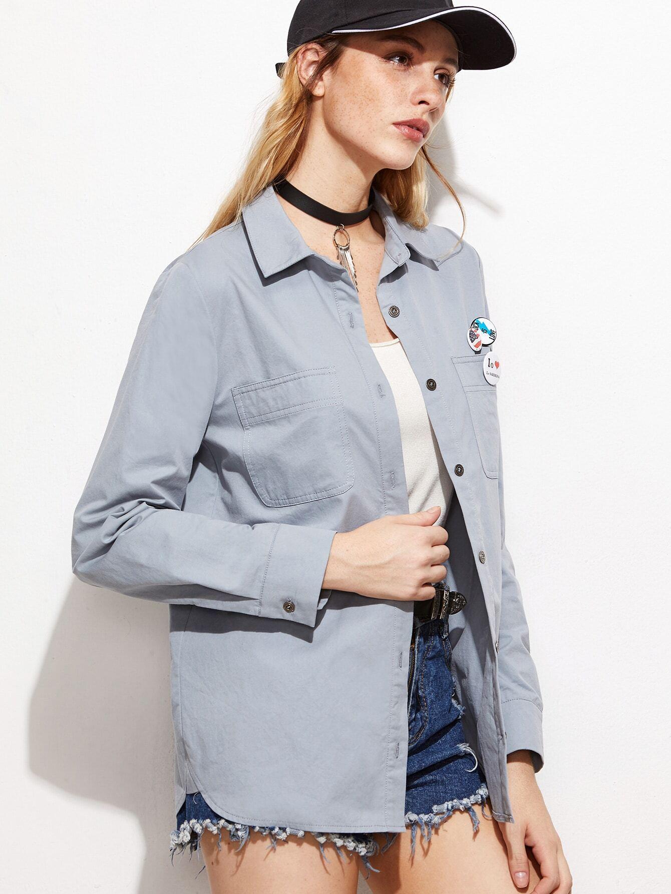 jacket161027702_2