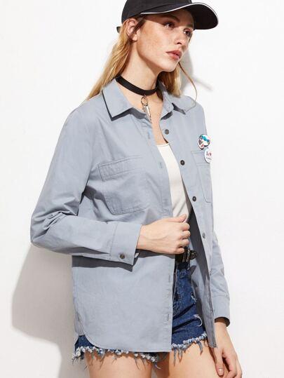 jacket161027702_1