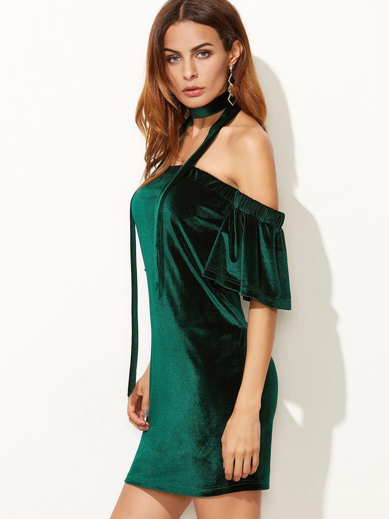 dress161031708_2