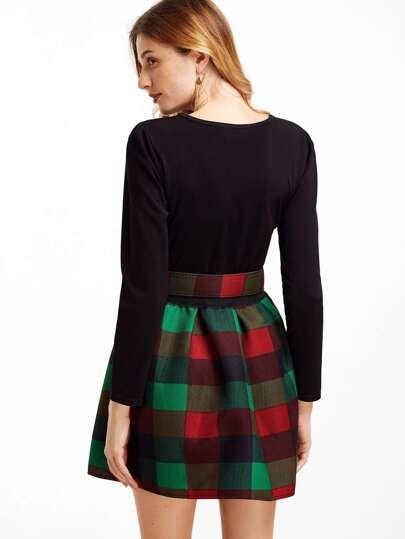 dress161006104_1