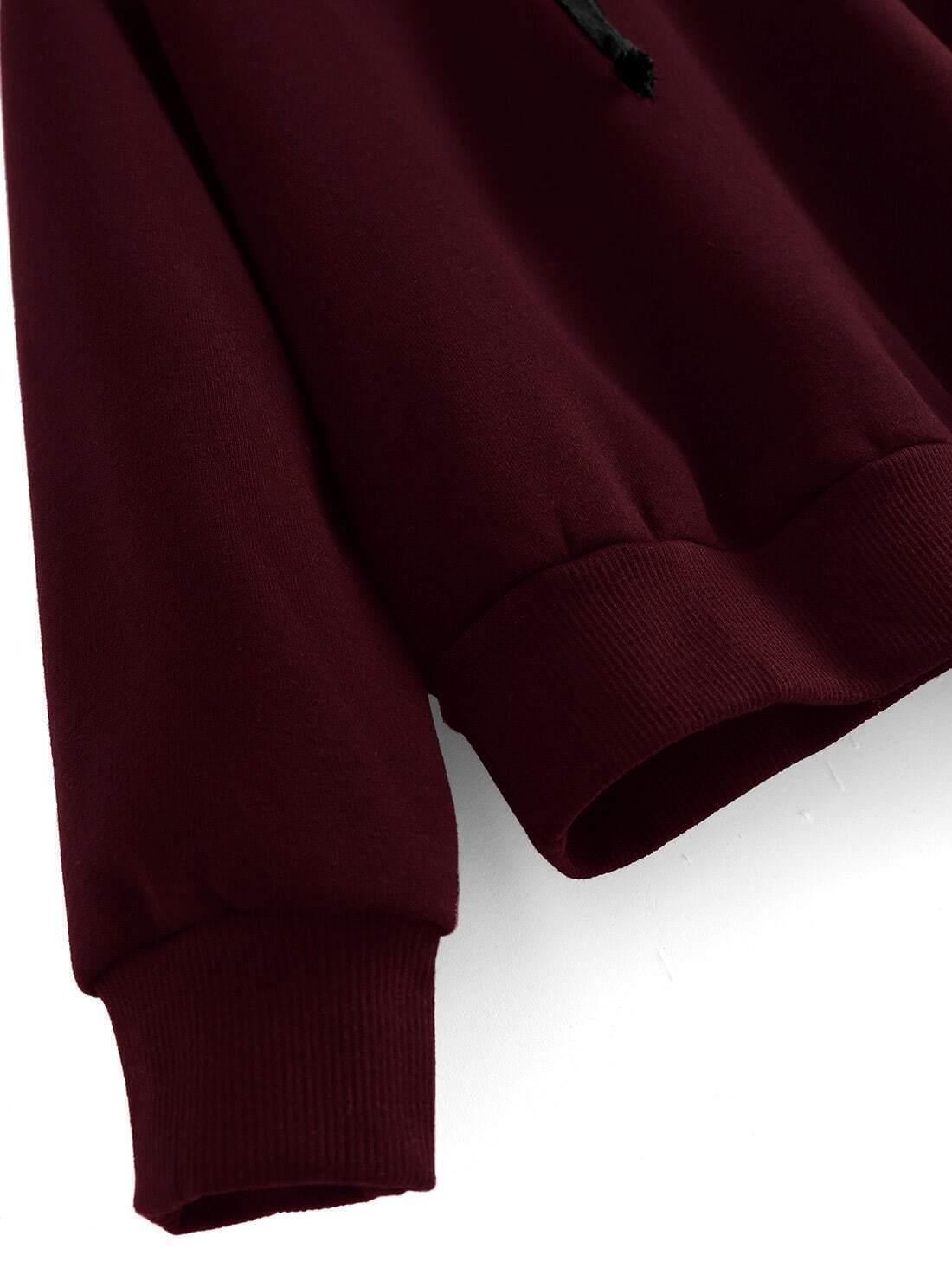 sweatshirt161010104_2
