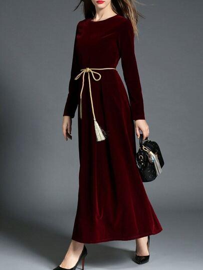 dress161031611_1