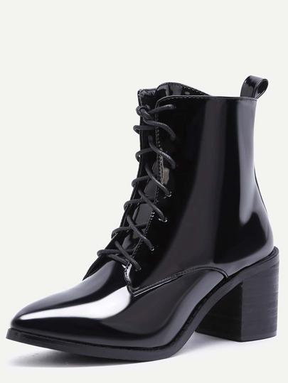 shoes161021810_1