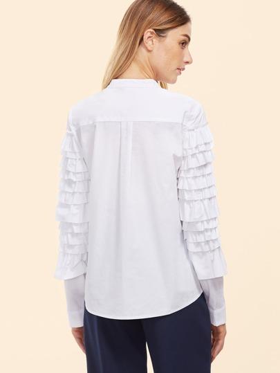 blouse161024705_1