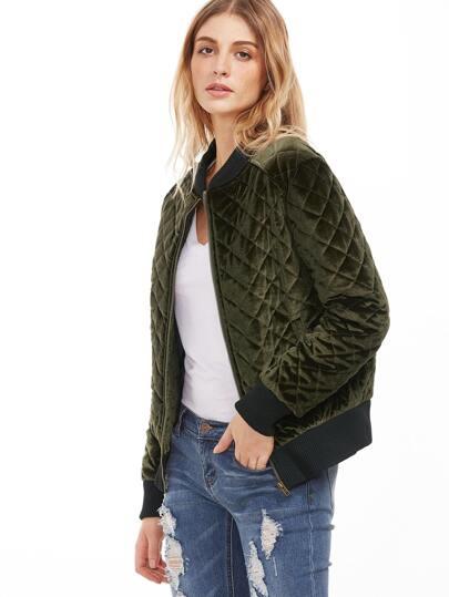 jacket161025704_1