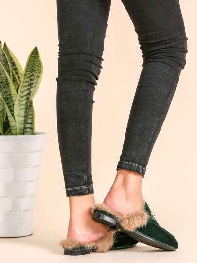 shoes161010812_1