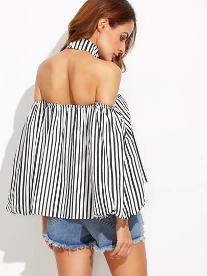 blouse161012102_1