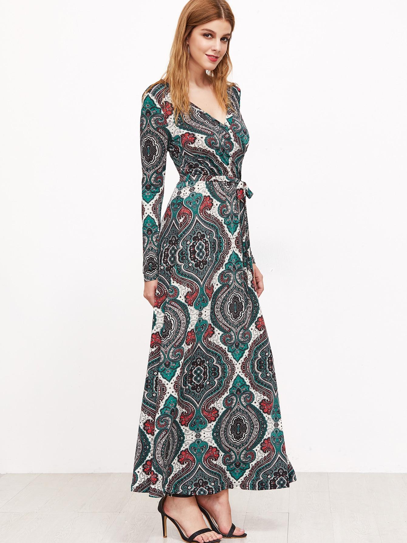 robe de demoiselle d 39 honneur french shein sheinside. Black Bedroom Furniture Sets. Home Design Ideas