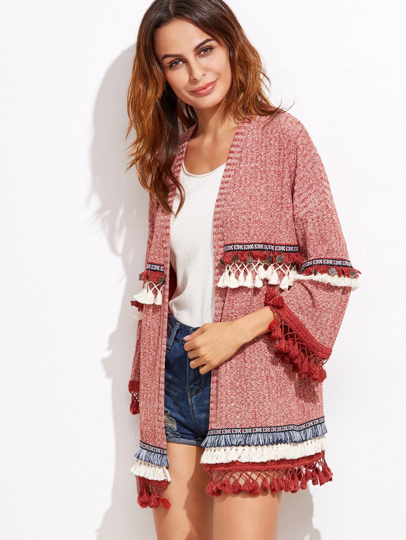 sweater161010701_2