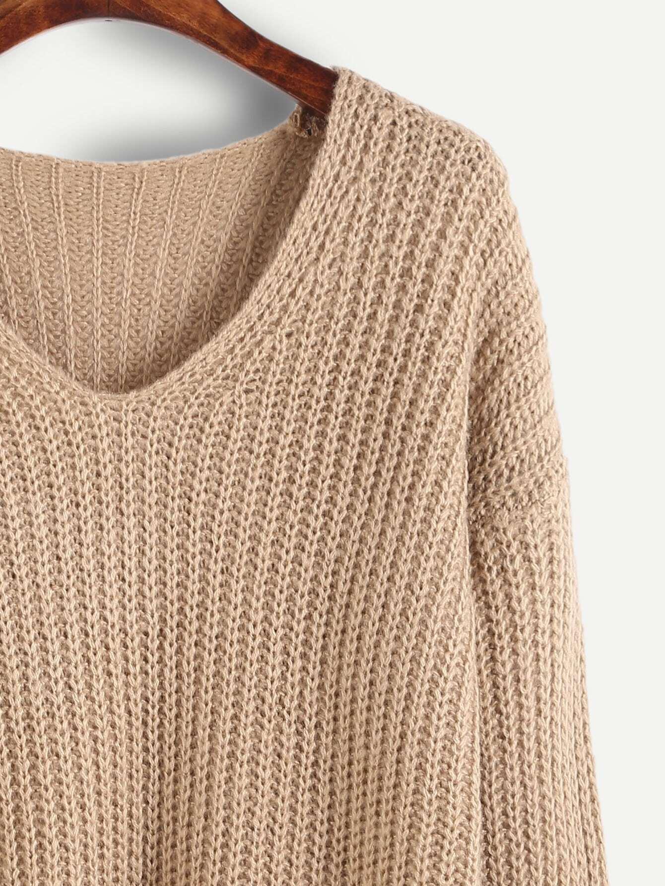 sweater160920455A_2