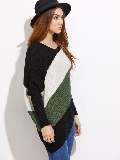 sweater161012404_1