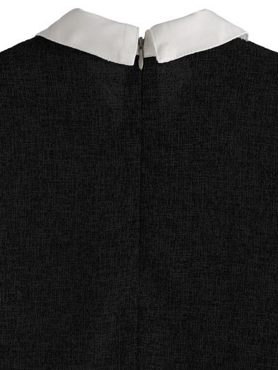 blouse161014103_1