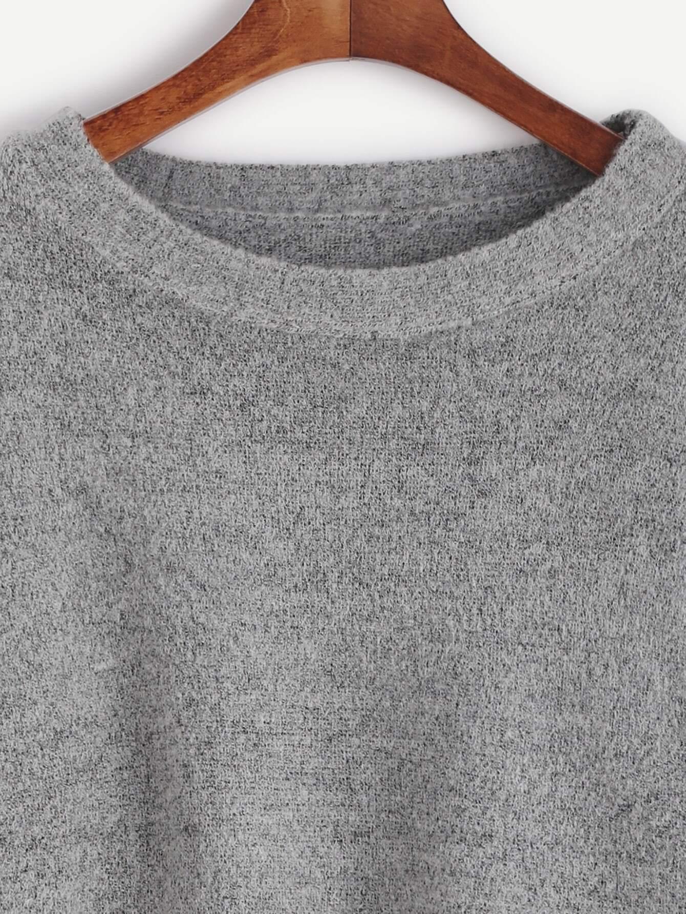 sweater160829453_2