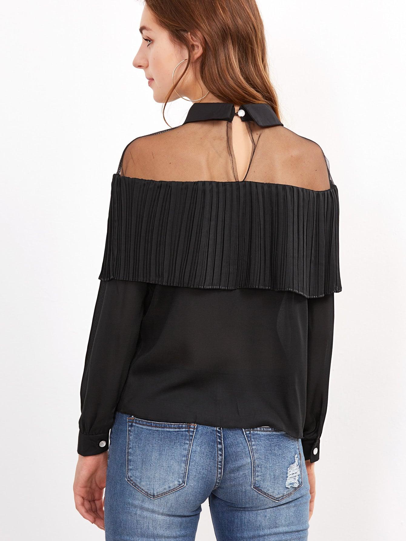 blouse161021301_2