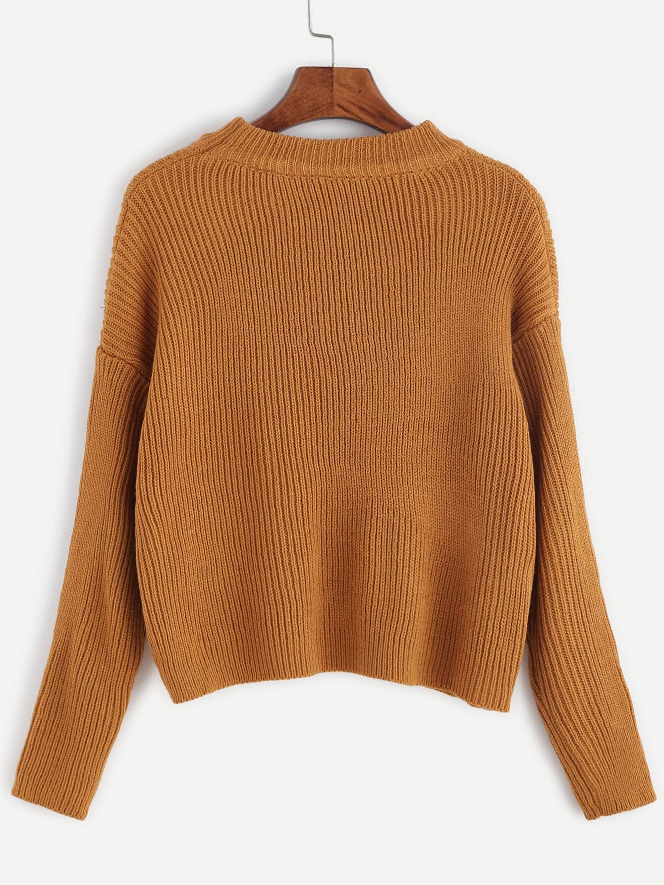 sweater161027033_2