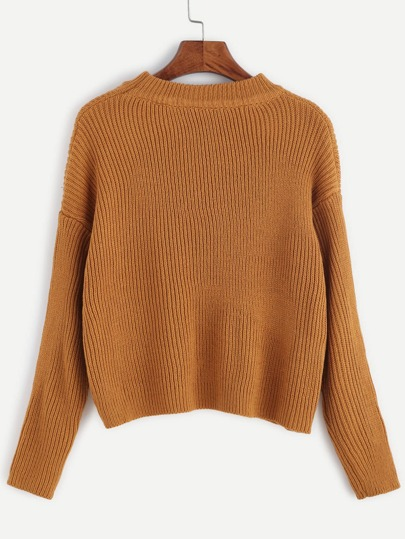 sweater161027033_1