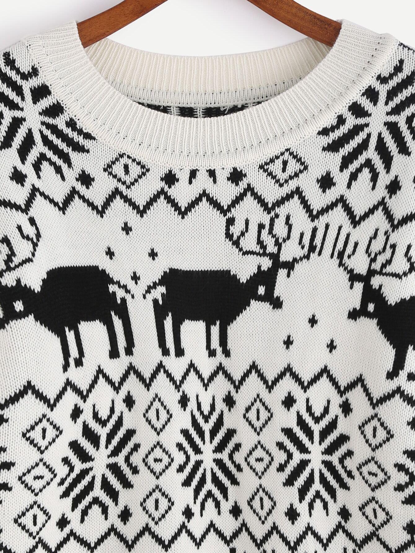 sweater161013458_2