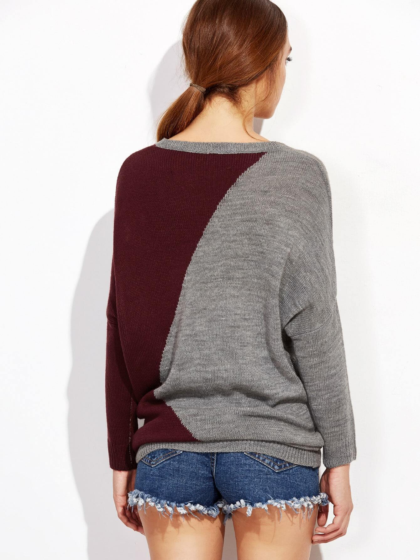 sweater161012455_2