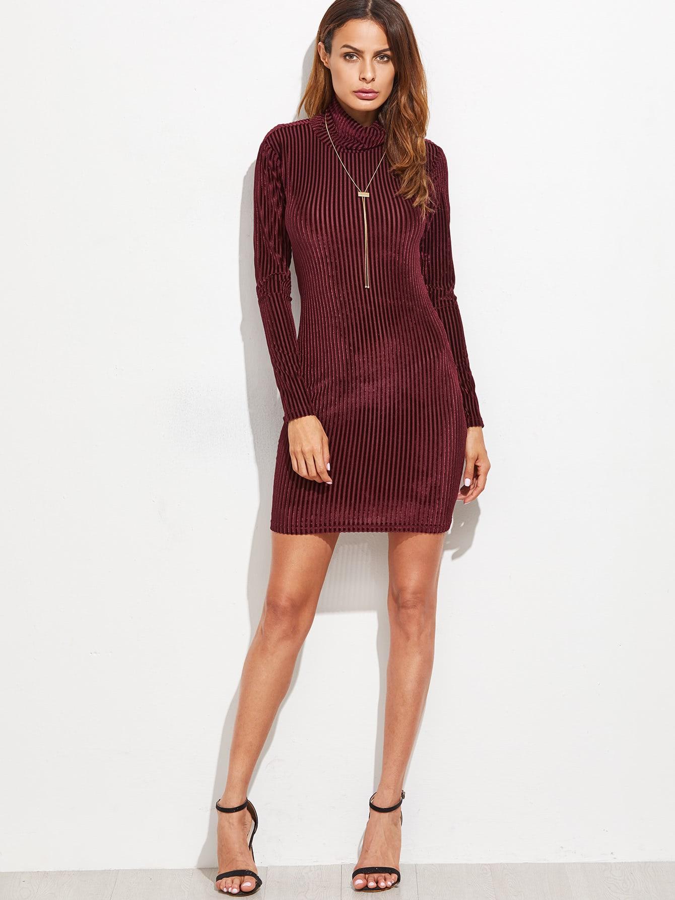dress161017711_2