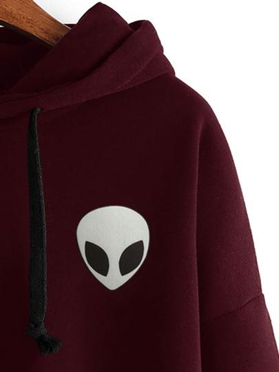 sweatshirt161010104_1