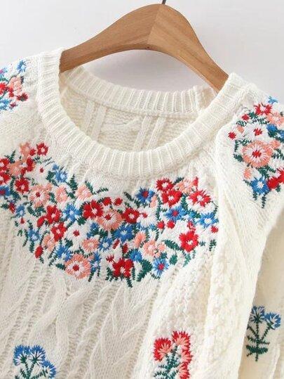 sweater161018213_1