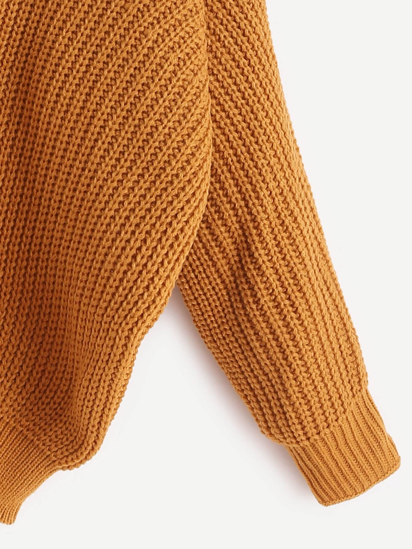 sweater161024003_2